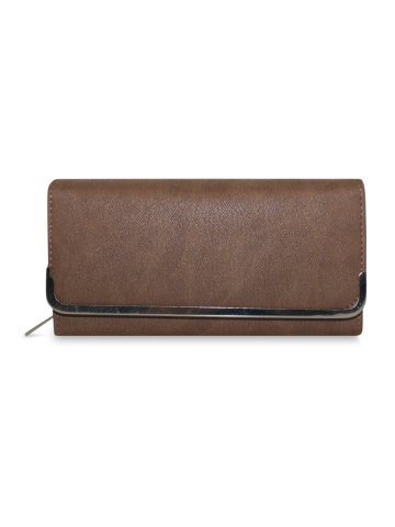 https://static7.cilory.com/389949-thickbox_default/estonished-brown-wallets.jpg