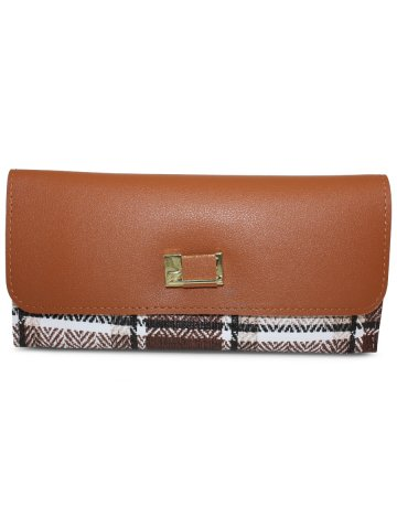 https://static5.cilory.com/390451-thickbox_default/estonished-fulton-flap-continental-wallet.jpg