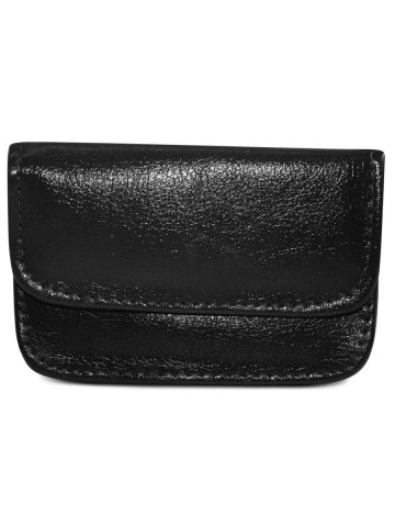 https://static7.cilory.com/390499-thickbox_default/estonished-black-leatherite-coin-pouch.jpg