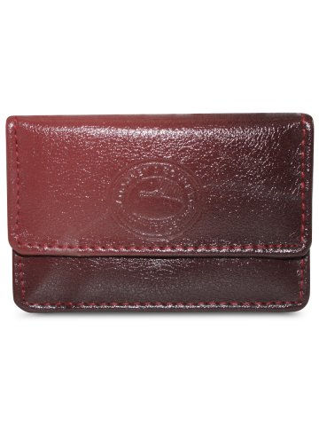 https://static1.cilory.com/390514-thickbox_default/estonished-brown-leatherite-coin-pouch.jpg