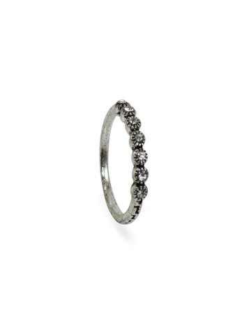https://static4.cilory.com/390949-thickbox_default/silver-color-oxidised-ring.jpg