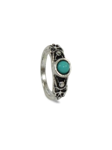 https://d38jde2cfwaolo.cloudfront.net/390982-thickbox_default/silver-color-oxidised-ring.jpg