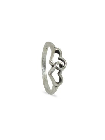 https://static2.cilory.com/391003-thickbox_default/silver-color-oxidised-ring.jpg