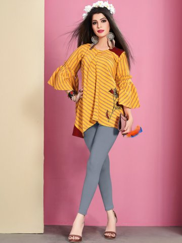 https://static5.cilory.com/391672-thickbox_default/cotton-tunic-with-bottom.jpg