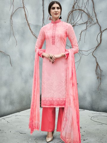 https://static5.cilory.com/391905-thickbox_default/light-pink-cotton-semi-stitched-embroidered-suit.jpg