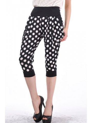 https://static7.cilory.com/39197-thickbox_default/polka-dot-cropped-harem-pant.jpg