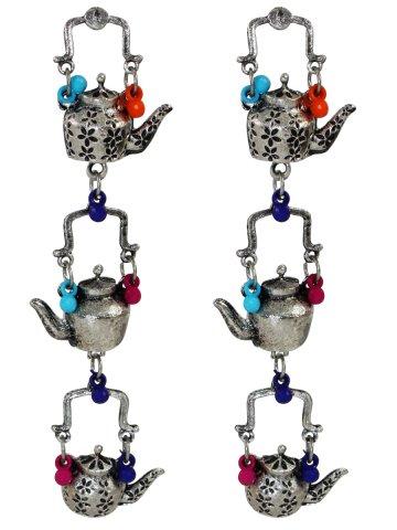 https://static4.cilory.com/392044-thickbox_default/handicraft-triplet-teapots-earrings.jpg