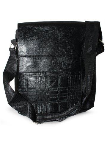 https://static6.cilory.com/392159-thickbox_default/estonished-black-messenger-bag.jpg