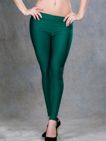 https://static8.cilory.com/39244-thickbox_default/awesome-green-leggings.jpg