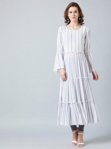 https://static9.cilory.com/392618-thickbox_default/white-blue-striped-cotton-tiered-kurta.jpg