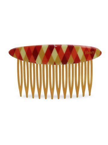 https://static8.cilory.com/392829-thickbox_default/estonished-mustard-comb-hair-pin.jpg