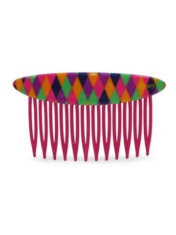 https://static3.cilory.com/392832-thickbox_default/estonished-dark-pink-comb-hair-pin.jpg
