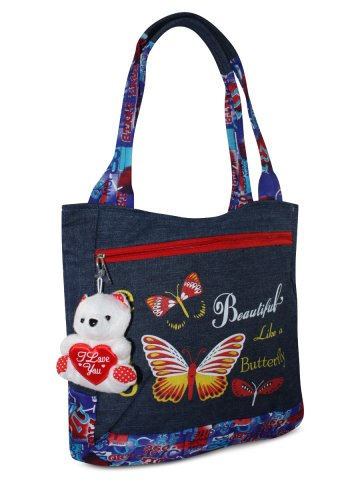 https://d38jde2cfwaolo.cloudfront.net/393101-thickbox_default/estonished-blue-shopping-bag.jpg