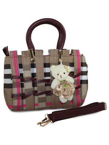 https://static1.cilory.com/393105-thickbox_default/estonished-light-brown-office-handbag.jpg