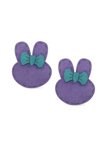 https://static9.cilory.com/393720-thickbox_default/minnie-mouse-purple-velcro-hair-clips.jpg