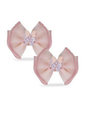 https://static5.cilory.com/393922-thickbox_default/bow-peach-velcro-hair-clips.jpg