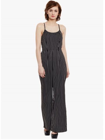 https://static3.cilory.com/394198-thickbox_default/black-white-striped-jumpsuit.jpg