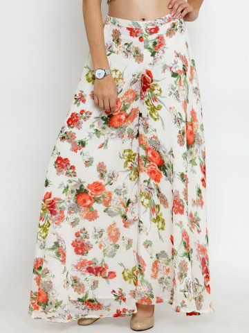 https://static6.cilory.com/394206-thickbox_default/white-floral-printed-palazzo.jpg