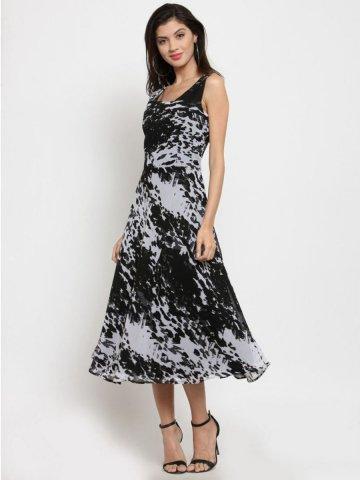 https://static4.cilory.com/394231-thickbox_default/black-grey-midi-dress.jpg