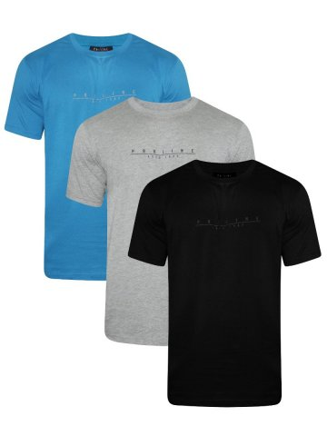 https://static4.cilory.com/394303-thickbox_default/proline-round-neck-tee-pack-of-3.jpg