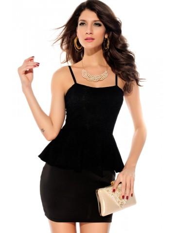 https://d38jde2cfwaolo.cloudfront.net/39444-thickbox_default/elegant-straps-peplum-dress-black.jpg