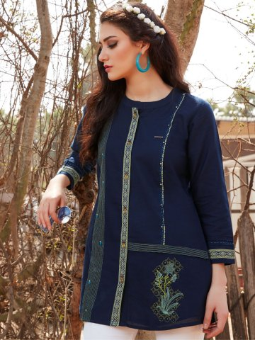 https://d38jde2cfwaolo.cloudfront.net/394912-thickbox_default/navy-blue-cotton-embroidered-tunic.jpg
