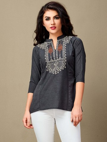 https://static5.cilory.com/395262-thickbox_default/handloom-cotton-embroidered-top.jpg