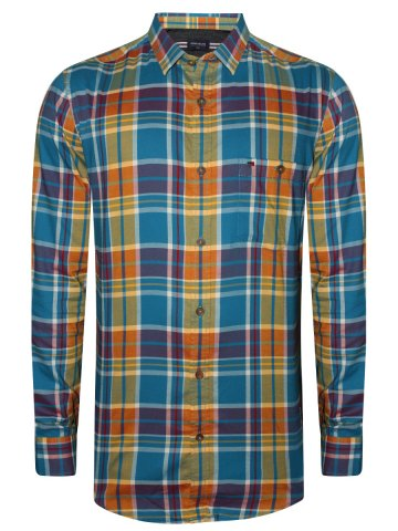 https://static4.cilory.com/396549-thickbox_default/peter-england-pure-cotton-multicolor-shirt.jpg