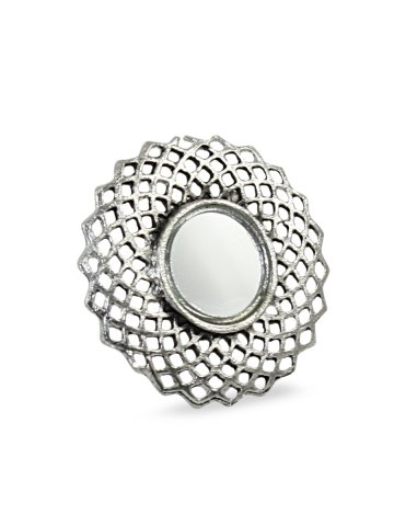 https://d38jde2cfwaolo.cloudfront.net/396668-thickbox_default/silver-color-oxidised-ring.jpg