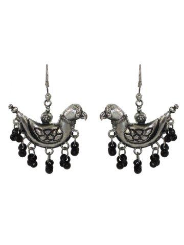 https://static4.cilory.com/396943-thickbox_default/birds-shaped-black-handicraft-earrings.jpg