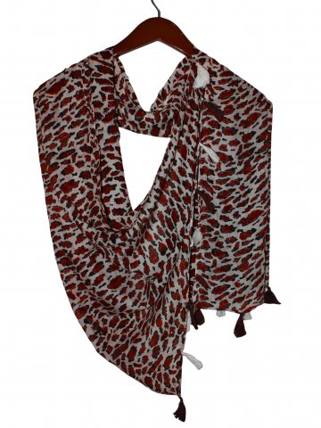 https://static9.cilory.com/397314-thickbox_default/estonished-red-printed-scarf-with-tassels.jpg