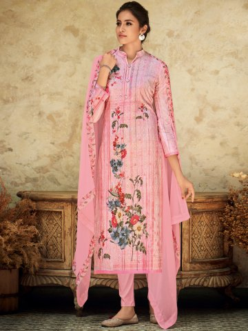 https://static6.cilory.com/397542-thickbox_default/pink-semi-stitched-embroidered-suit.jpg