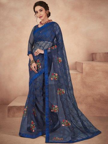 https://static5.cilory.com/397671-thickbox_default/lt-fabrics-navy-blue-embroidered-saree.jpg