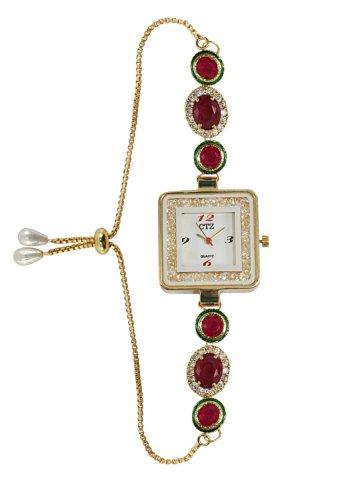 https://d38jde2cfwaolo.cloudfront.net/397951-thickbox_default/estonished-american-diamond-bracelet-watch.jpg