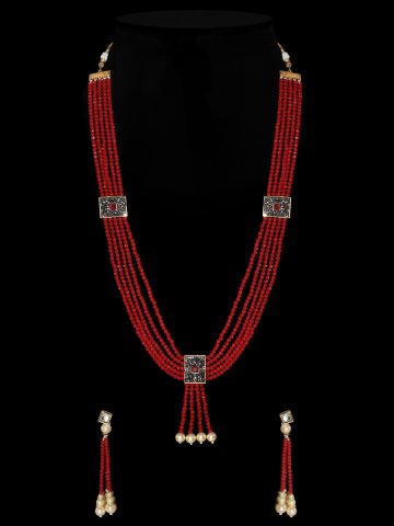https://static6.cilory.com/398119-thickbox_default/pearl-beaded-multi-layered-necklace-set.jpg