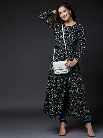 https://static5.cilory.com/398672-thickbox_default/estonished-black-long-top-with-front-slit.jpg