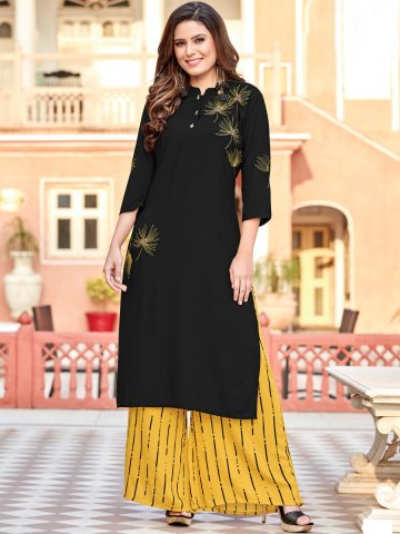 https://static1.cilory.com/399079-thickbox_default/side-slit-kurta-with-palazzo.jpg