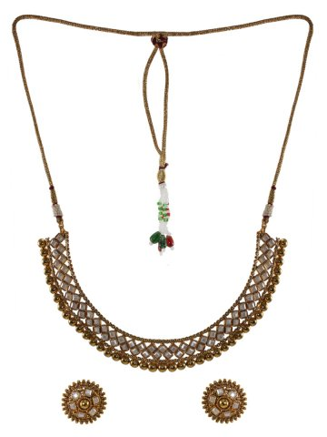 https://static4.cilory.com/399402-thickbox_default/joy-series-kundan-necklace-set.jpg