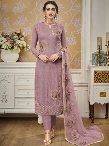 https://static1.cilory.com/399717-thickbox_default/mauve-glow-embroidered-semi-stitched-suit.jpg