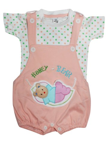 https://static6.cilory.com/399822-thickbox_default/infant-care-peach-white-dungree.jpg