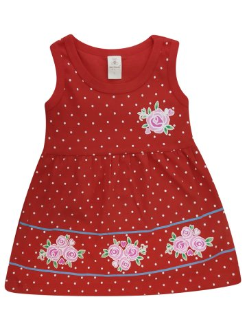 https://static1.cilory.com/400898-thickbox_default/baby-naturelle-red-frock.jpg