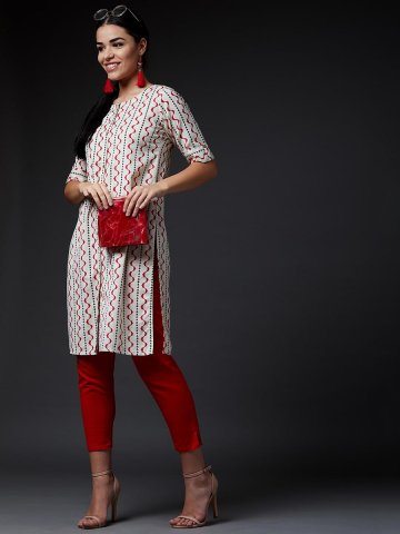 https://static2.cilory.com/401329-thickbox_default/zola-off-white-red-cotton-kurta.jpg