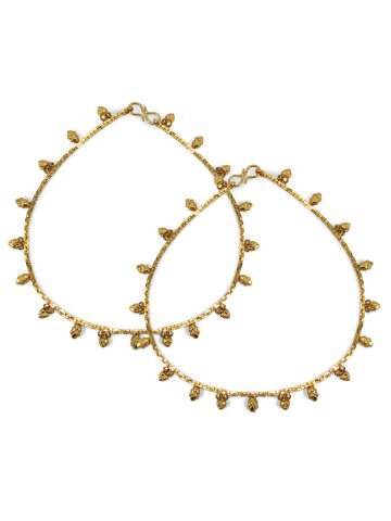 https://static7.cilory.com/401512-thickbox_default/golden-anklets-with-faux-stone.jpg