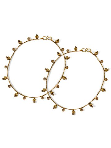 https://static5.cilory.com/401514-thickbox_default/golden-anklets-with-faux-stone.jpg
