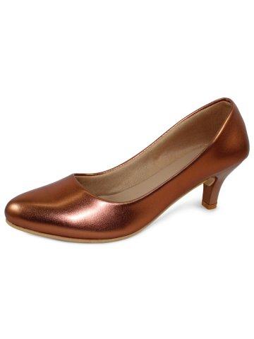 https://static5.cilory.com/401658-thickbox_default/copper-pointed-toe-kitten-heels.jpg