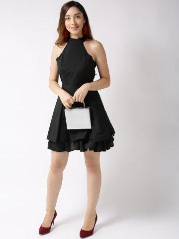 https://static.cilory.com/402634-thickbox_default/netanya-black-halter-neck-party-dress.jpg