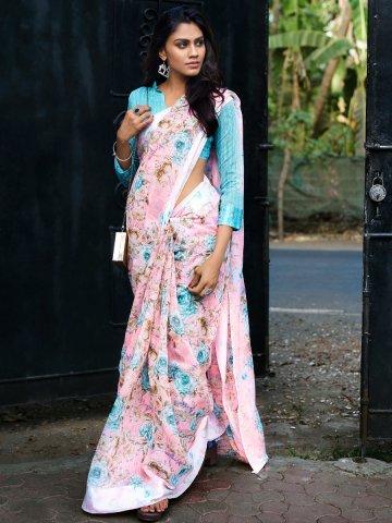 https://static2.cilory.com/402915-thickbox_default/lt-multicolor-cotton-linen-saree.jpg
