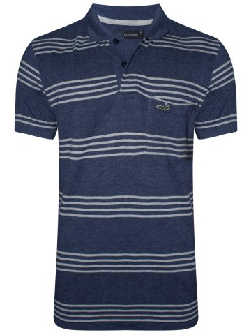 https://static8.cilory.com/402981-thickbox_default/crocodile-navy-grey-melange-pocket-polo-t-shirt.jpg