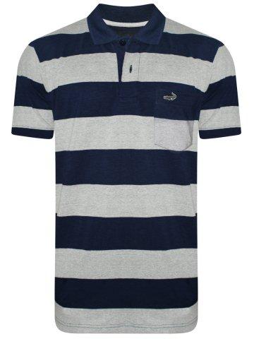 https://static6.cilory.com/402993-thickbox_default/crocodile-navy-grey-melange-pocket-polo-t-shirt.jpg