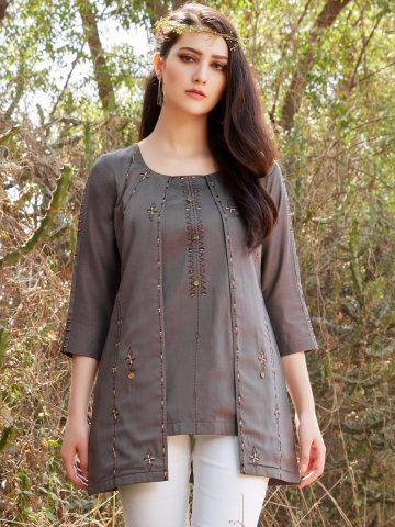 https://static9.cilory.com/403174-thickbox_default/dark-brown-embroidered-tunic.jpg